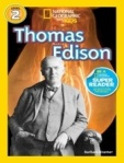 Thomas Edison